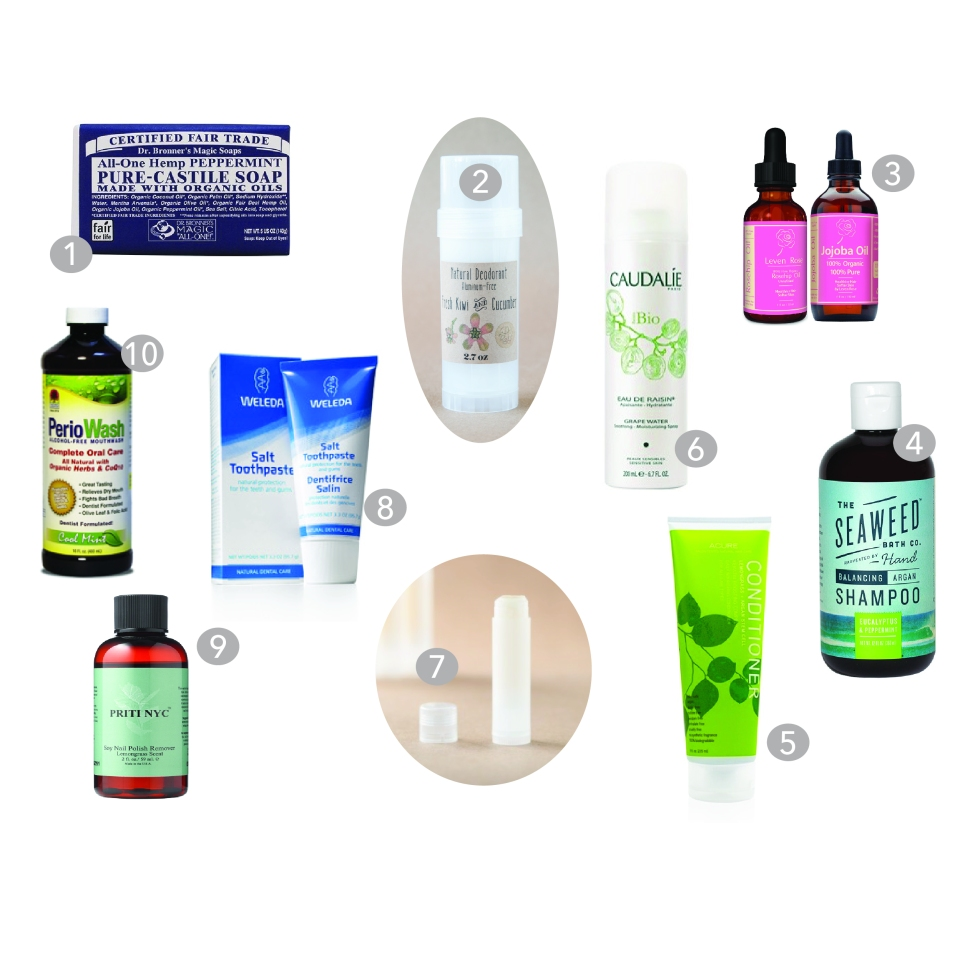 10 Natural Hygeine Products No Title-01