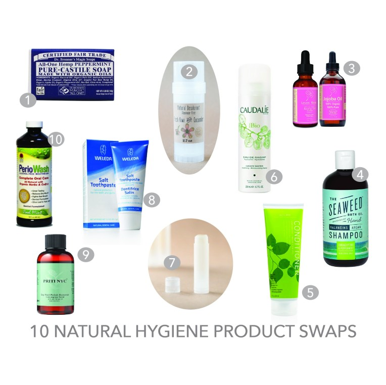 10 Favorite Hygiene Products-01